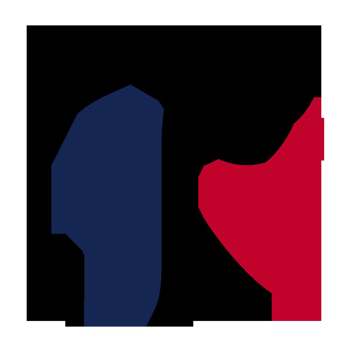 JP-Solution