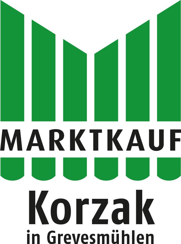 Marktkauf Korzak