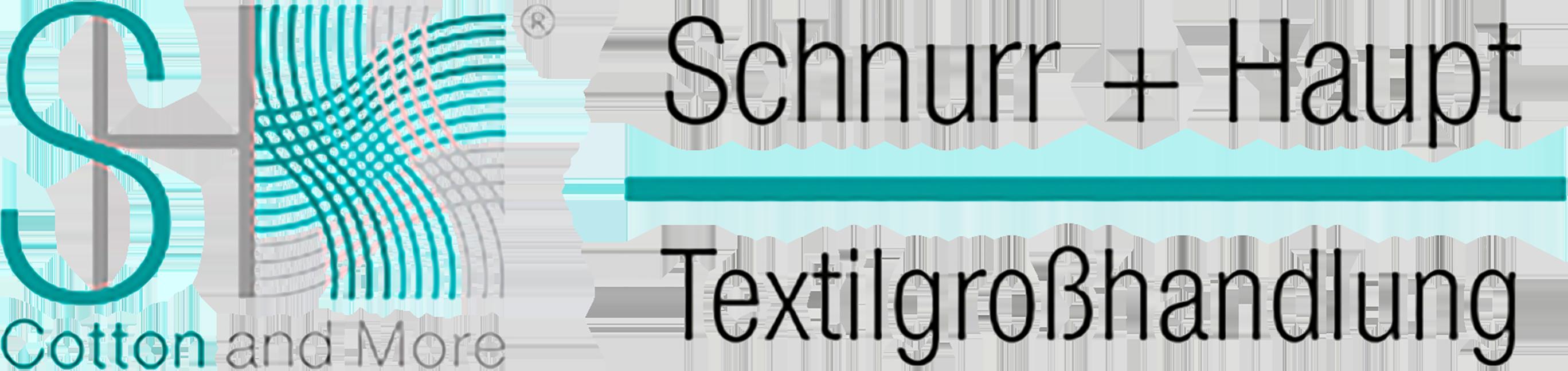 Schnurr + Haupt